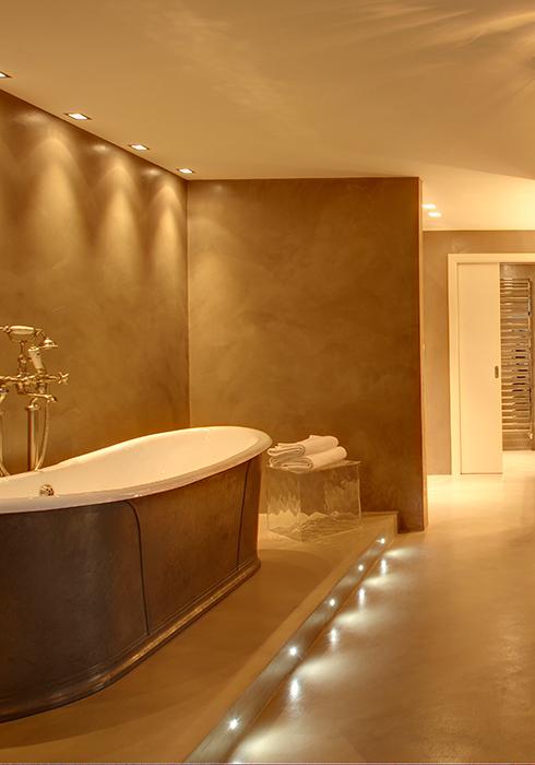 Devero Hotel And Spa Milan