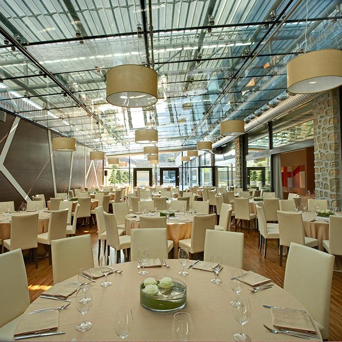devero-eventi-ristorazione-home