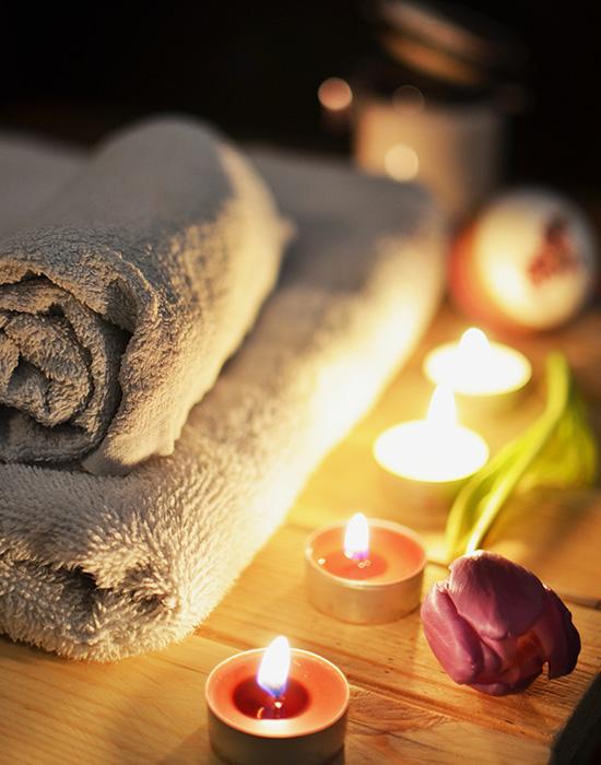 devero-spa-and-wellness