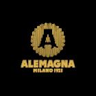 alemagna