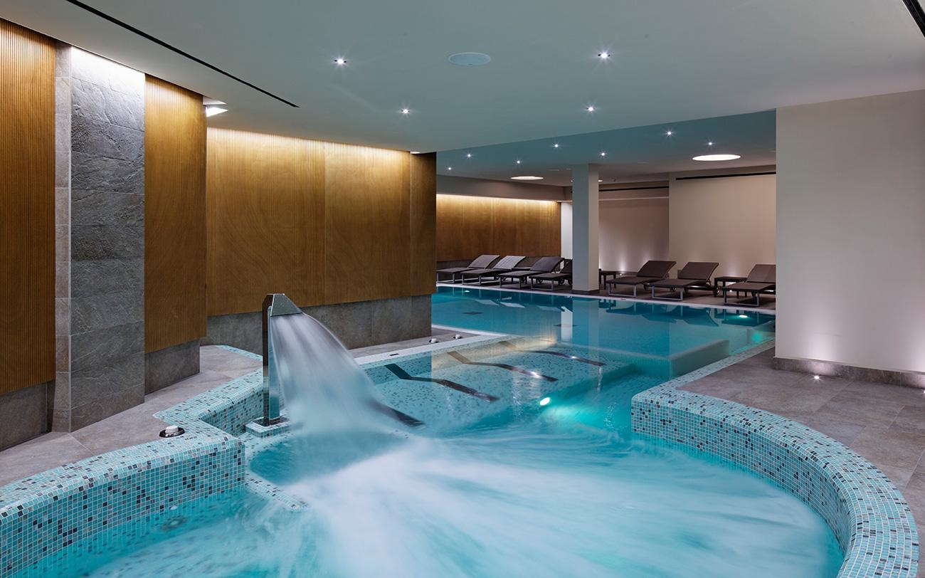 Tariffa day use hotel con spa formula motel devero hotel for Hotel ortigia con spa