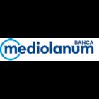 banca-mediolanum